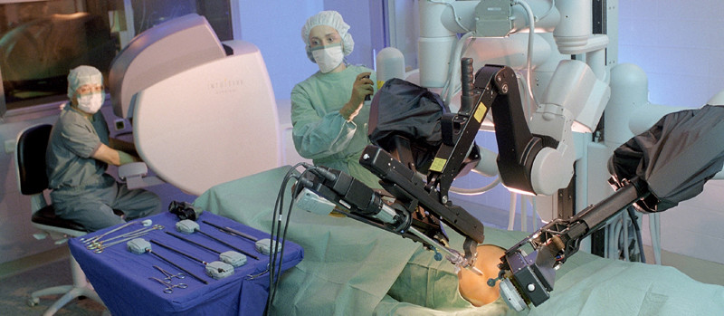 robotik cerrahi12