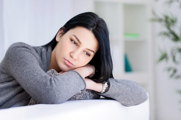 rahim kanseri tedavisi