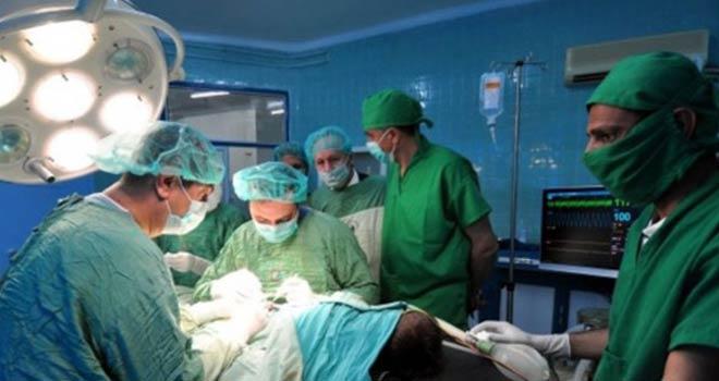 miyom ameliyatı