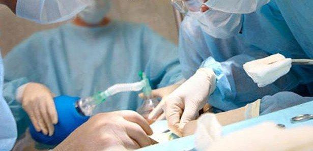 kapali rahim ameliyati12