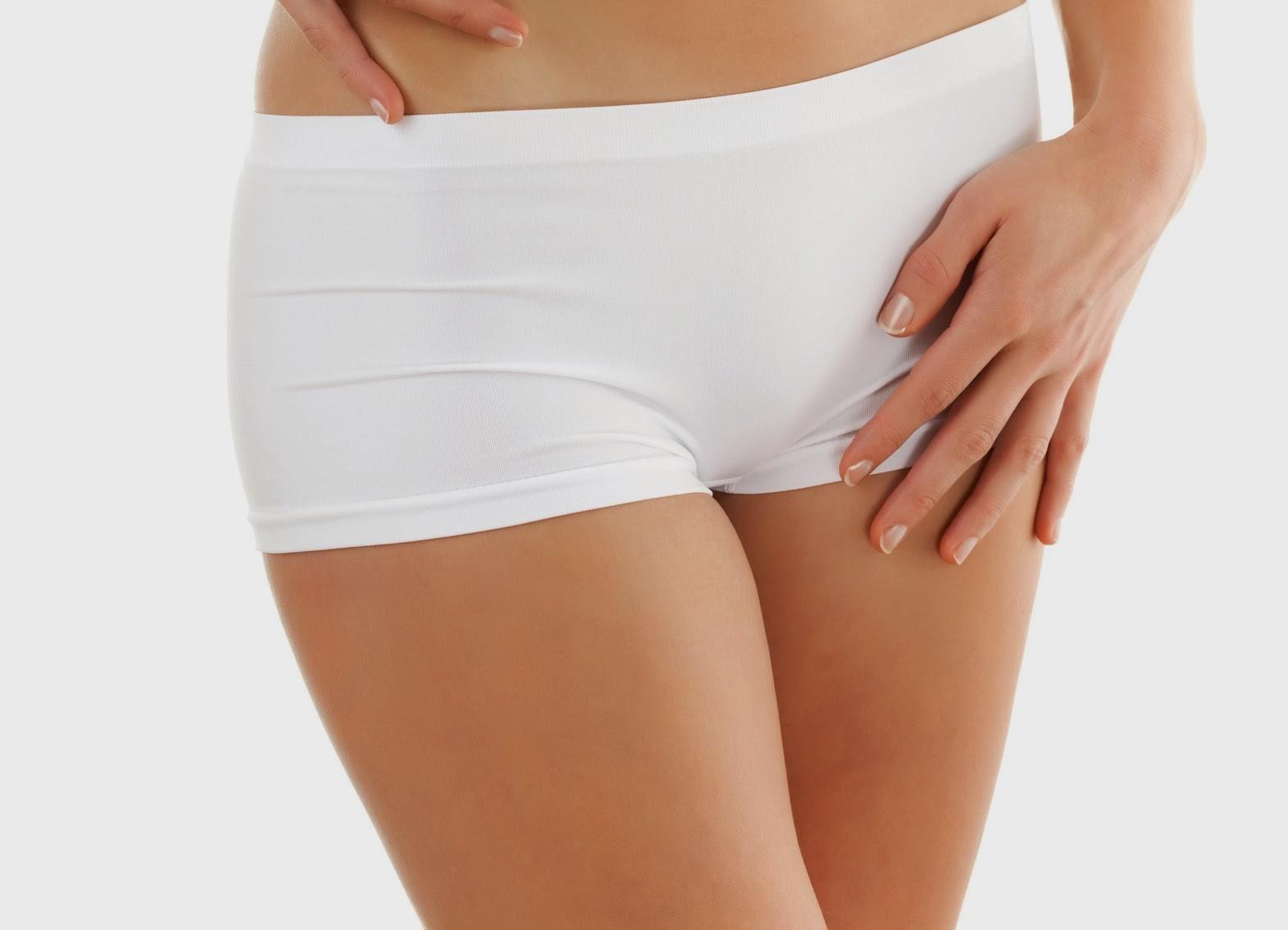 vajina daraltma operasyonu