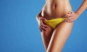 genital estetik, vajina estetik ameliyatı