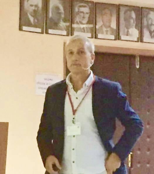 istanbul fakulte